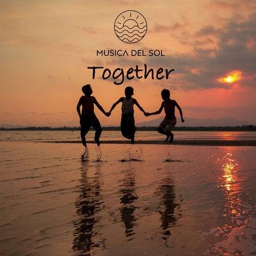 Musica Del Sol – Together (Original Mix)