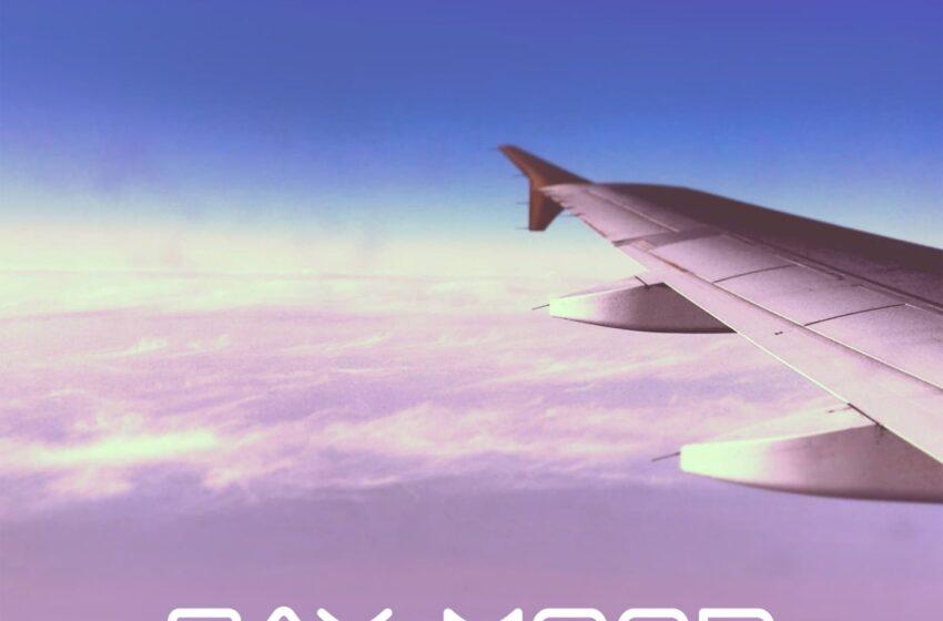 Ray Mond – Night Boarding